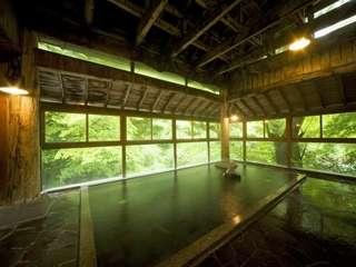 岩松温泉2.jpg